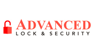 Advanced Lock and Security