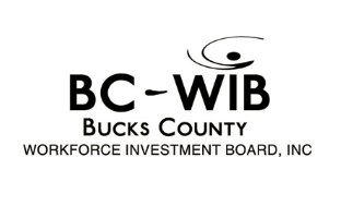 BCWIB