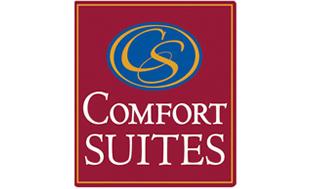 Comfort Suites, Exton