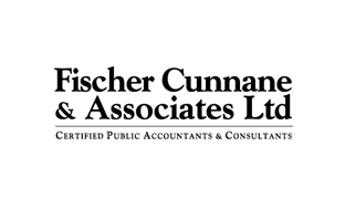 Fischer Cunnane & Associates Ltd certified public accountants