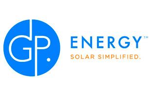 GP Energy