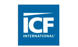 ICF Interactive