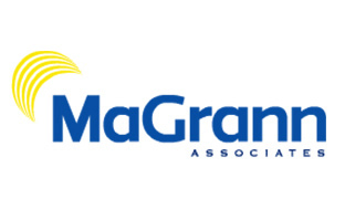 MaGrann Associates engineering firm