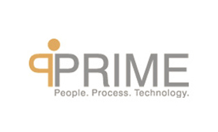 Prime Technology Group