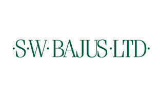 S. W. BAJUS, LTD Main Line Locations