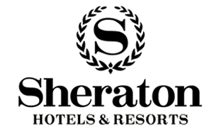 Sheraton Great Valley