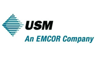 USM, EMCOR Group Inc.