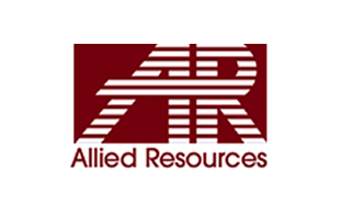 Allied Reasources