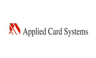 applied card systems