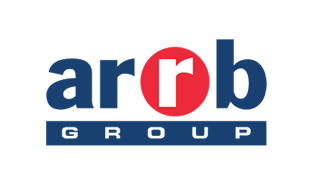 ARRB Group Inc