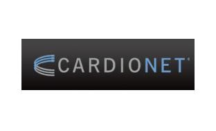 Cardio Net