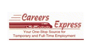 Careers Express