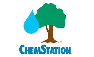 Chem Station