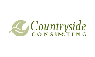 Countryside Consulting