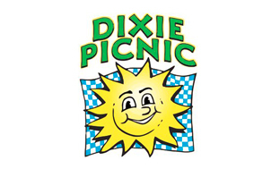 Dixie Picnic