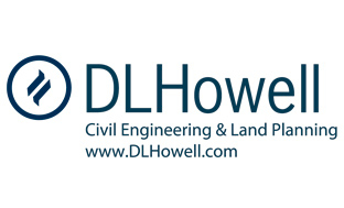 DLHowell