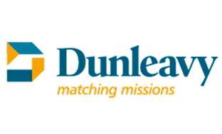 Dunleavy & Associates Leveraging Strengths of Nonprofits