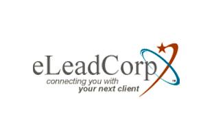 eleadcorp