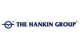 hankin group