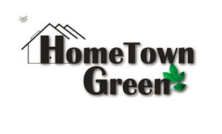 HomeTown Green
