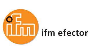 IFM efector