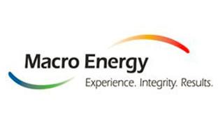 Macro Energy