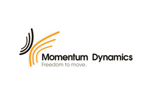 momentum dynamics