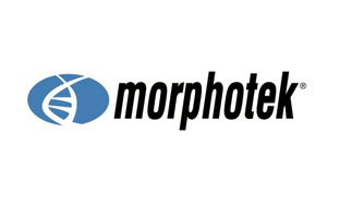 morphotek