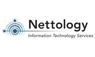 Nettology