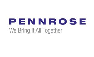 Pennrose