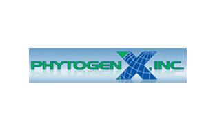 PhytogenX