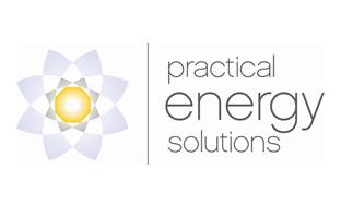 Practical Energy
