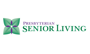 presbyterian senior living