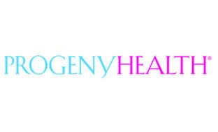 ProgenyHealth