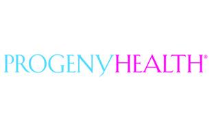Progeny Health