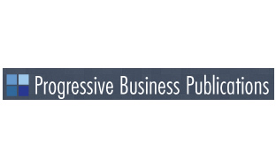 Progressive Business Publications