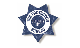protection bureau