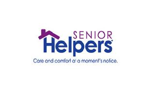 SeniorHelpers