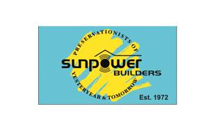 SunPowerBuilders