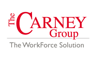 carney group
