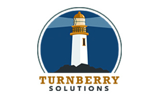 Turnberry Solutions
