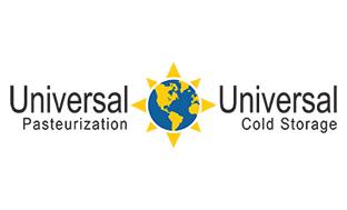 universalpasteurization
